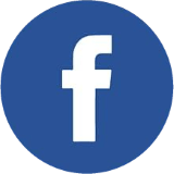 Facebook Reviews Logo Link