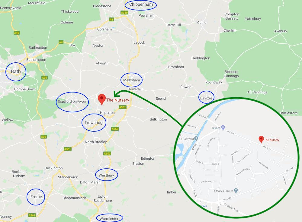 Map-1000x737C